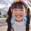 【1年生】子供に「バカ」と呼びかけるママや先生達の画像