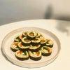 【韓国日常】韓国料理でダイエット今SNSでホットなダイエット韓国料理メニューをおうち時間に❕の画像