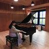 不思議な楽器バンドネオン♪西所沢音楽(ピアノ・バイオリン)教室の画像