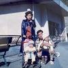 浜松市小顔 私の父のことの画像