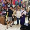 ローカルがミャンマーで会った「超有名人」ベスト5の画像