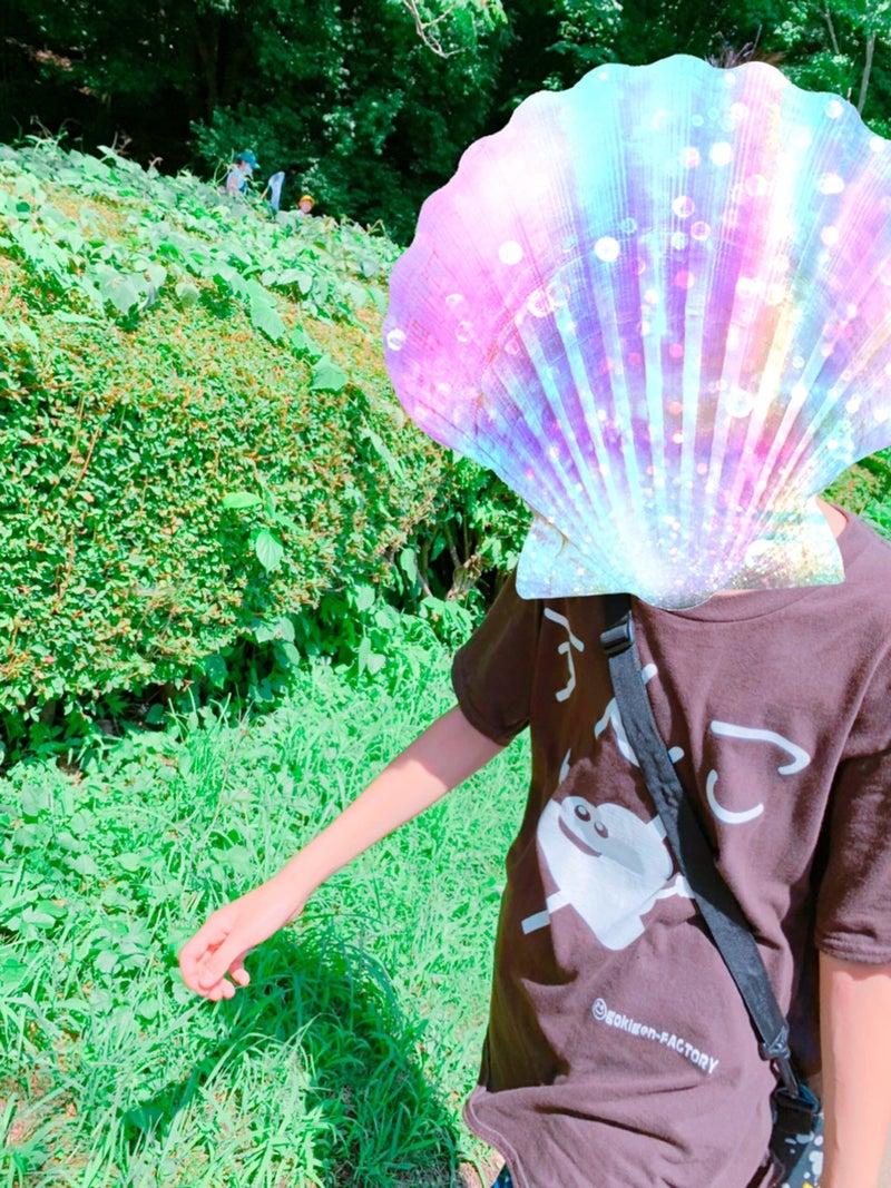 o1080144014970941955 - 2021/07/11 toiro新吉田☆ 水遊びキモティ〜(´∀`)
