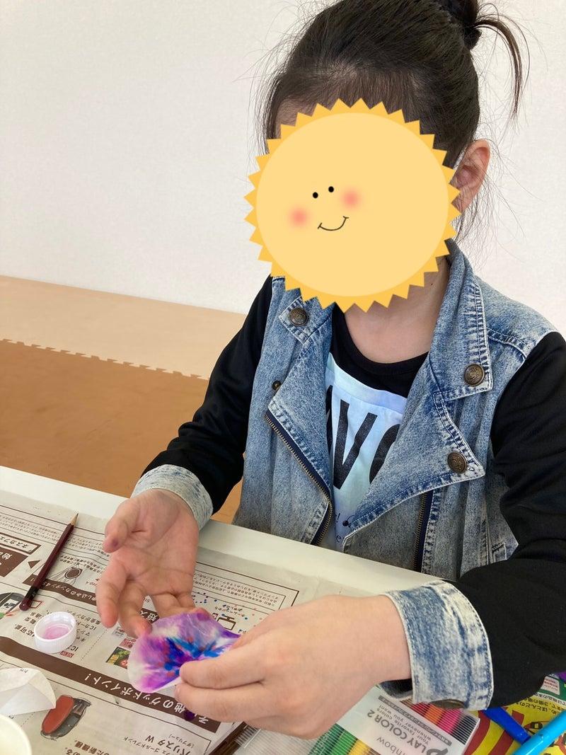 o1080144014970949713 - ☆7月9日☆toiro茅ヶ崎☆