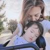 ●夏休み前、子どもにNOワクチン!!【大丈夫な在り方を子どもの未来へ】の画像