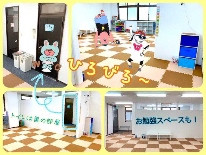 o1080081014971019038 - ☆7月12日(月) toiro二俣川 Vol.2☆