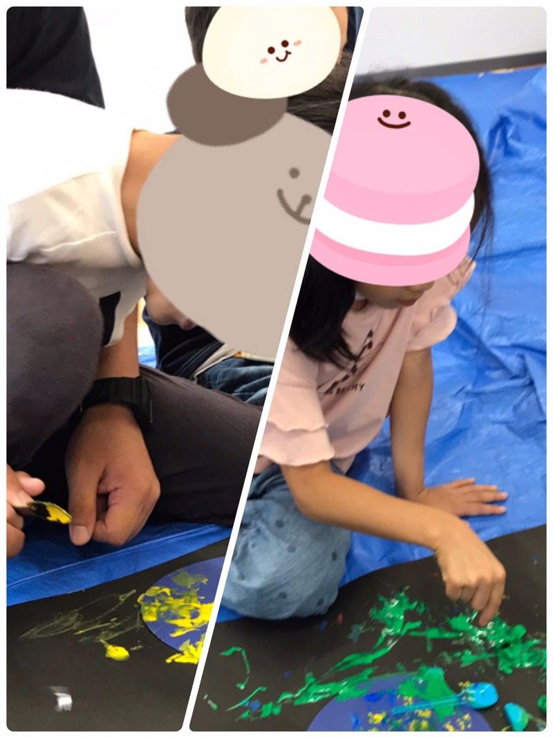 o1080144014971139103 - ♡7月12日toiro藤沢 第一教室♡