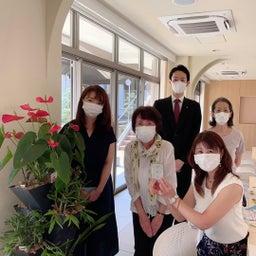画像 8月25日水曜日 10:00-  あさか子育てネットワーク打ち合わせ☆ の記事より 2つ目