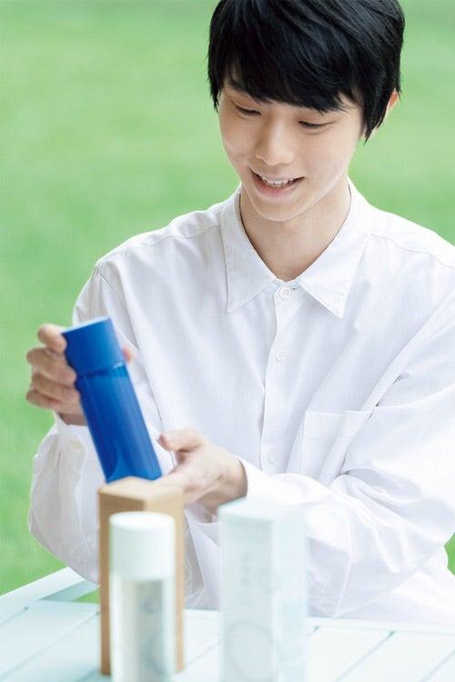 結 ブログ 👆羽生 弦 羽生結弦、震災10年に「言わせてください。頑張って」:朝日新聞デジタル