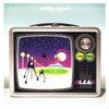 ELOへの愛情に満ち溢れたオマーシュ・プロジェクト「L.E.O.」ボートラ10曲追加で9/8発売の画像