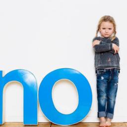 画像 『Noって言って良いんだよ。』親子の自己肯定感が抜群にアップする英語フレーズ の記事より
