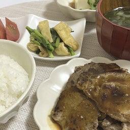 画像 今日の中学生お弁当【神戸市北区ピアノ教室】 の記事より 3つ目