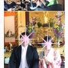 仙台婚活「法要結納式」をしました!の画像