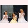 静岡県富士市の美容室AMOR(アモール)ブログ☆ピアノ発表会☆の画像