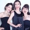"""""""【満席】8/1(日)ビューエイジングアカデミーランチ会""""の画像"""