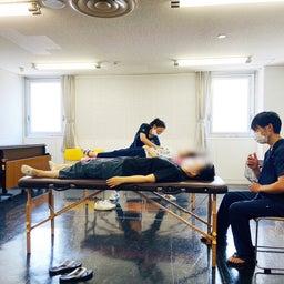 画像 8月22日(日)名古屋開催ホロソフィー協会主催施術会のお知らせ の記事より 2つ目