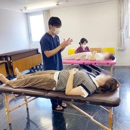 画像 8月22日(日)名古屋開催ホロソフィー協会主催施術会のお知らせ の記事より 3つ目