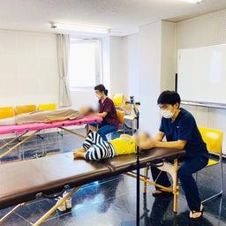 画像 【募集中】福井開催「入口に聞いて欲しいからだの根っこ」 の記事より 4つ目