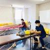 8月22日(日)名古屋開催ホロソフィー協会主催施術会のお知らせの画像