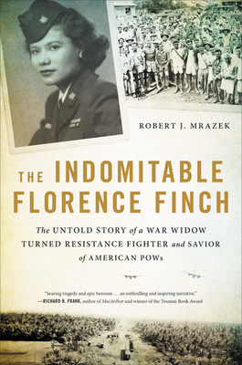 The indomitable florence finch pdf free. download full