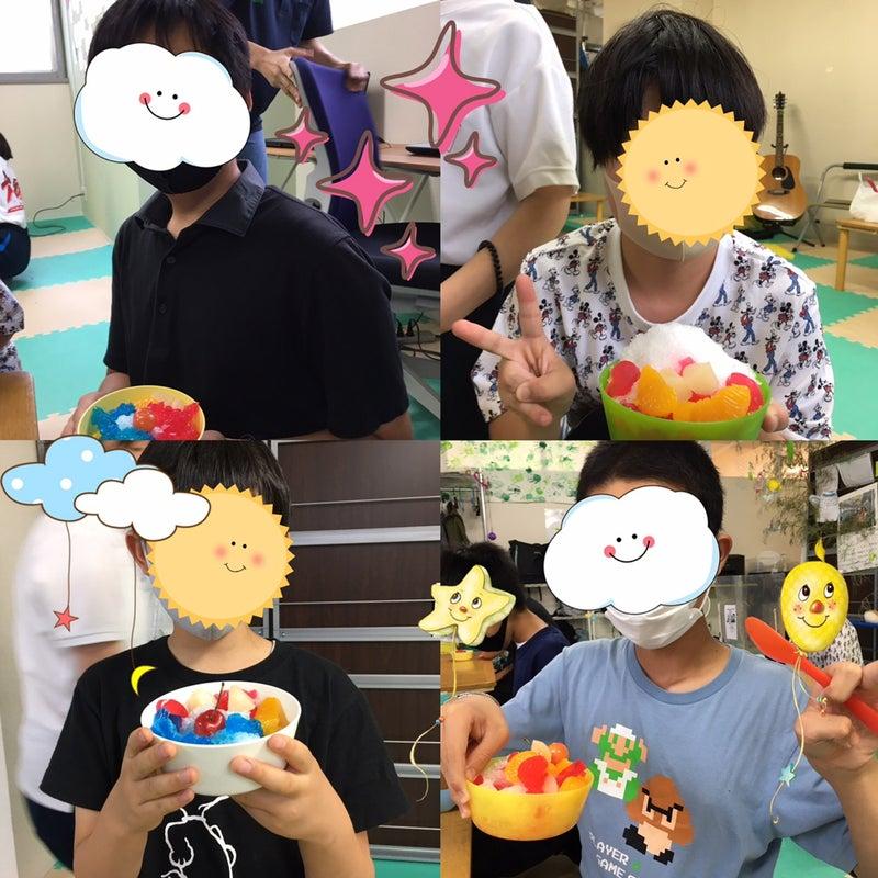 o1080108014971634058 - ♪7月8日(水)♪toiro戸塚