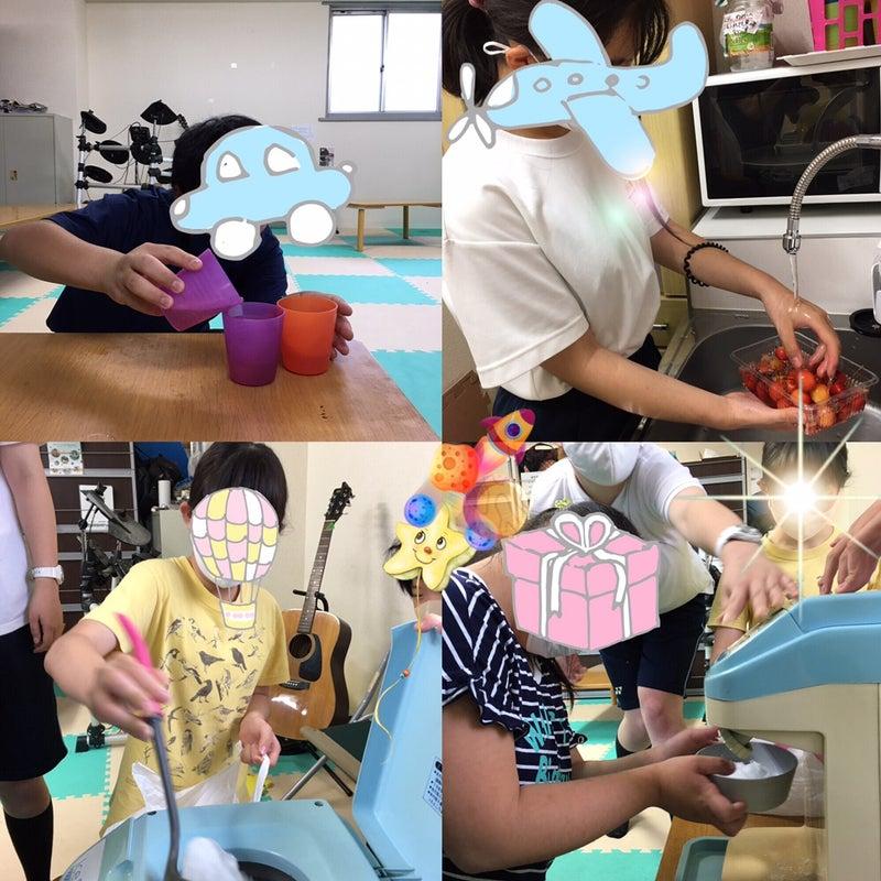 o1080108014971634042 - ♪7月8日(水)♪toiro戸塚