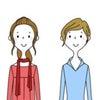 働く女性のための本音を語るお茶会☕️の画像