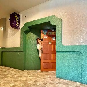 【青森】泊まれるスナック!GOOD OLD HOTEL【弘前】の画像