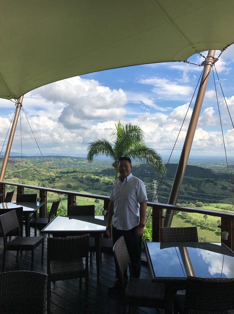 Jarabacoa Restaurant