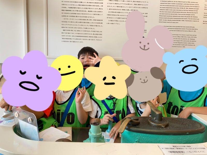 o1080081014971855034 - 7月14日(水) ☆toiro川崎☆