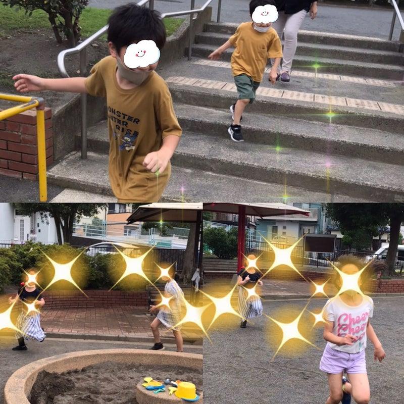 o1080108014971879932 - ♪7月13日(火)♪toiro戸塚