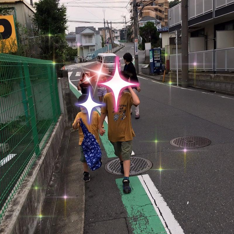 o1080108014971879945 - ♪7月13日(火)♪toiro戸塚