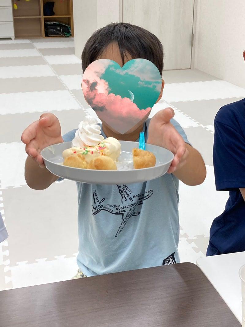 o1080144014971871851 - 7月13日☆toiroかしわ台☆たくさん食べて夏を乗り切ろう(^^)/