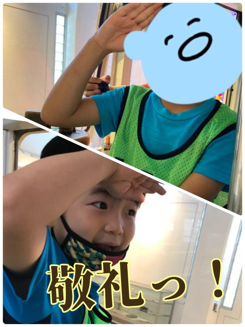 o1080144014971863055 - 7月14日(水) ☆toiro川崎☆