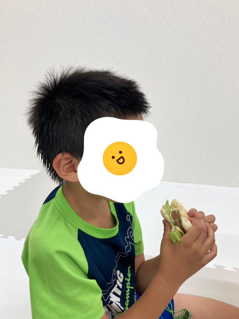 o1080144014971871862 - 7月13日☆toiroかしわ台☆たくさん食べて夏を乗り切ろう(^^)/