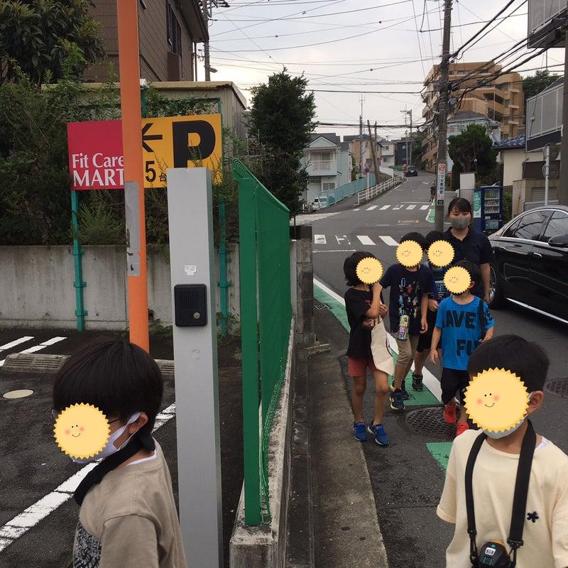 o1080108014971879925 - ♪7月13日(火)♪toiro戸塚