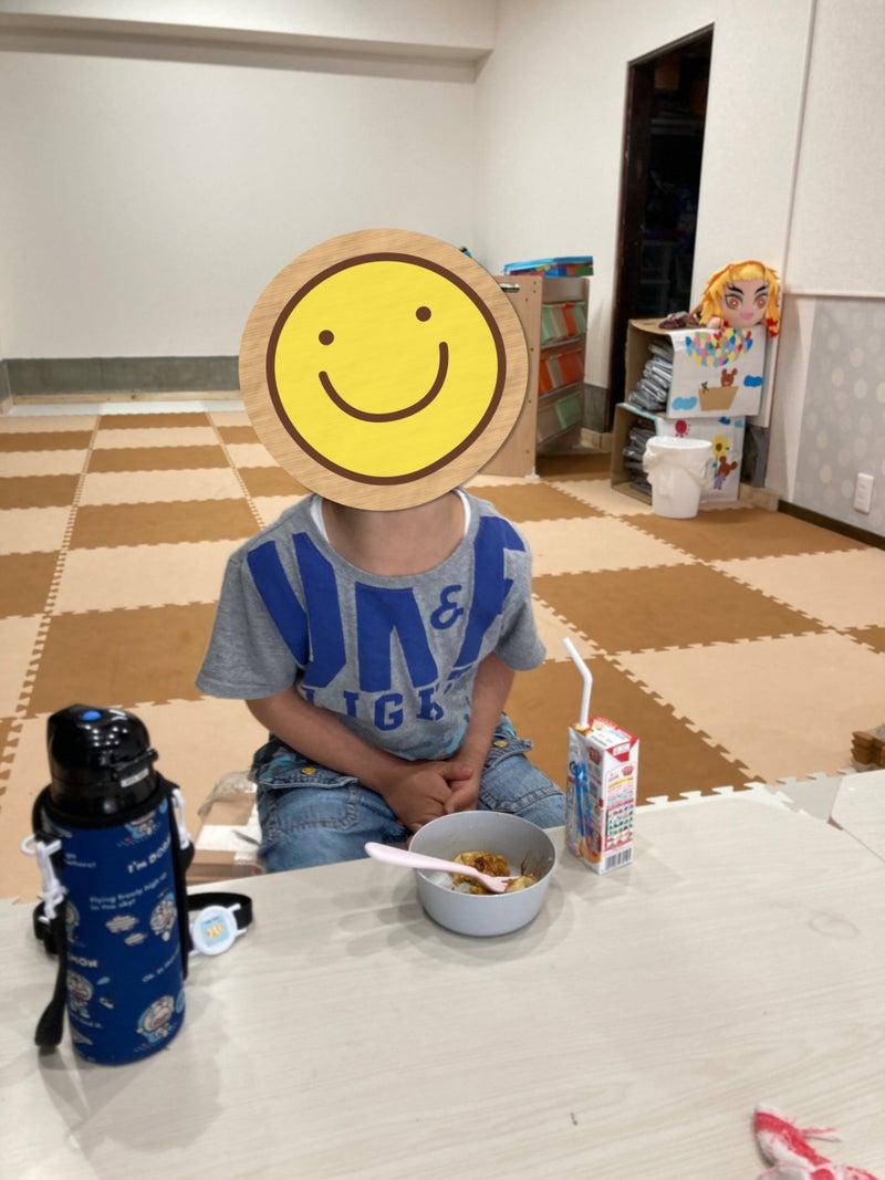 o1915255314971868055 - 7/14(水) toiro相模大野 part14