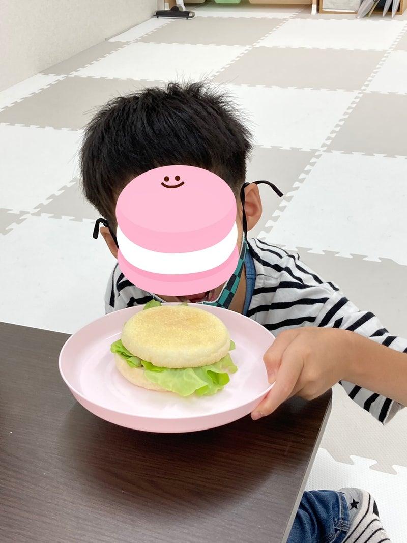 o1080144014971871859 - 7月13日☆toiroかしわ台☆たくさん食べて夏を乗り切ろう(^^)/