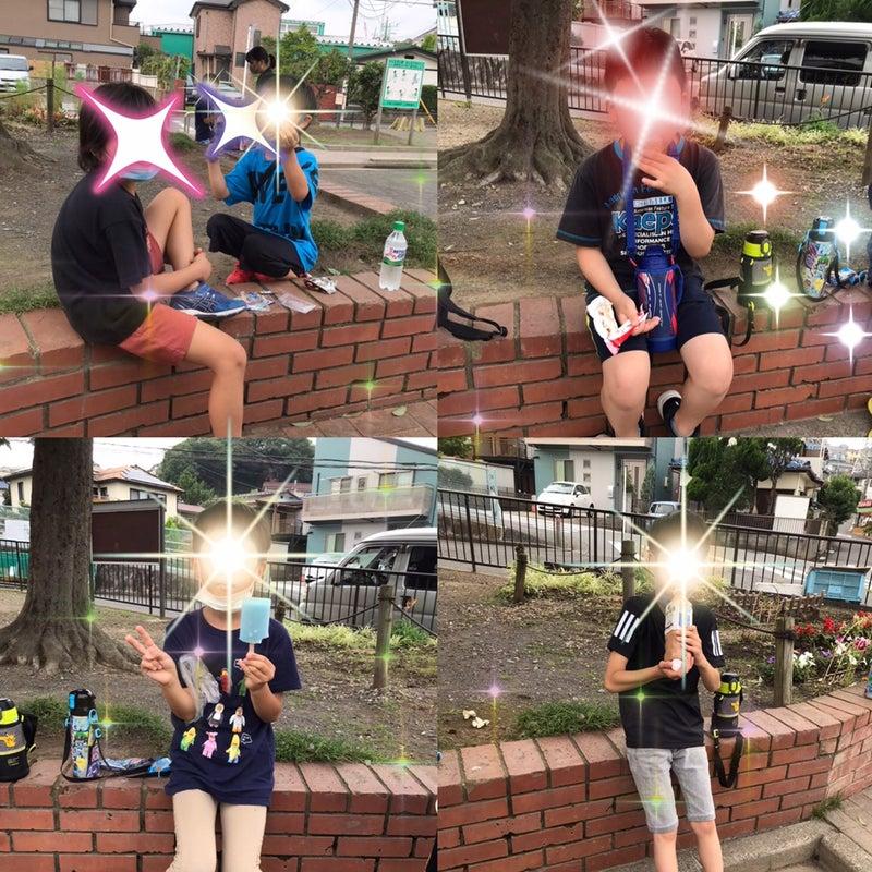 o1080108014971879991 - ♪7月13日(火)♪toiro戸塚