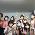 パーソナルカラーサロンic light【京都関西/大阪/東京】