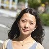 千本浜で弾き語りしていますの画像
