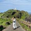 【韓国旅行】イスルさんが行った済州島オススメスポット&明日からサマーBIGセール情報♡の画像