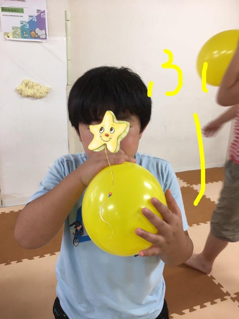 o1080144014971937318 - ♪7月10日(土)♪toiro戸塚