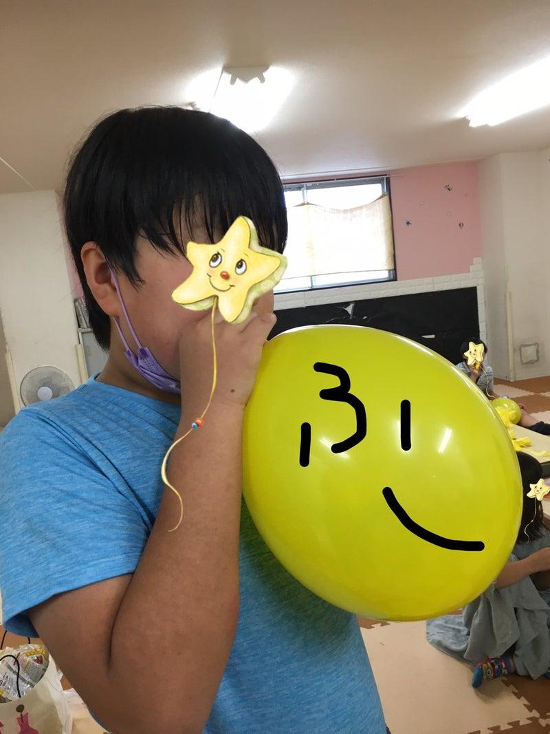 o1080144014971937335 - ♪7月10日(土)♪toiro戸塚