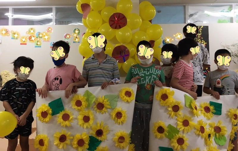 o1080068414971937358 - ♪7月10日(土)♪toiro戸塚