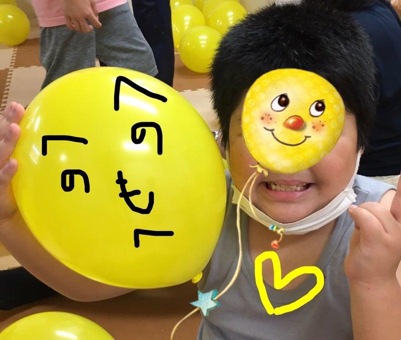 o1080091614971937371 - ♪7月10日(土)♪toiro戸塚