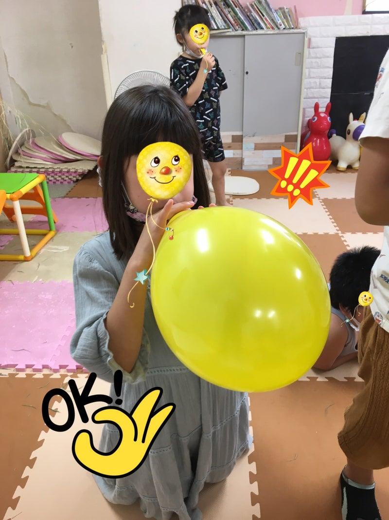o1080144014971937326 - ♪7月10日(土)♪toiro戸塚