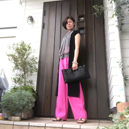 画像 ミニは履かないけどピンクは履く の記事より