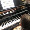 弾けるようになることが楽しい!の画像