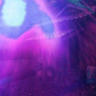 不思議写真(光の写真)の撮り方 上級編③(改訂版)