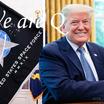 QAnon - 宇宙人はトランプ大統領と取引している!?